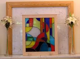 wondrous decorative fireplace screens uk
