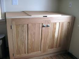 stand alone kitchen cabinet kitchen stand alone cabinet ideas pertaining to cabinets prepare free standing kitchen
