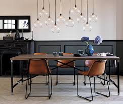 chair rail dining room. Fine Dining Dining Room Colors With Chair Rail Chair Rail Dining Room Dark Painted By  Cb2 L On
