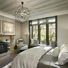 master bedroom chandelier fantastic bedroom chandeliers ideas and best master bedroom chandelier ideas on home decoration