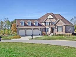 Arts And Crafts House Plans 3300 Sq Ft Brick Two Story 4 Bath 3 Bath 3000