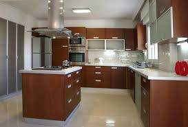Small Picture Kitchen Outstanding Modern White Gloss Kitchen Countertops Using