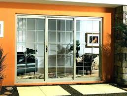 36 x 80 screen door rare patio screen door for sliding patio doors plan sliding screen