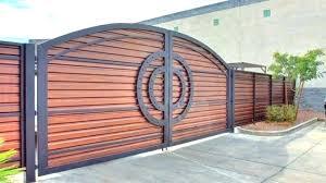 wood gate designs wooden design ideas best inspired for door fence plans patterns i