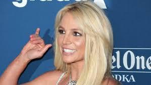What happened to britney spears? Vater Hat Traume Getotet Britney Spears Will Nicht Mehr Auftreten N Tv De