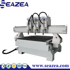 cnc router project plans. 3d woodworking cnc router 1312 1325,three heads machine for foam,wood,plastic - buy router,cnc 3d,cnc project plans