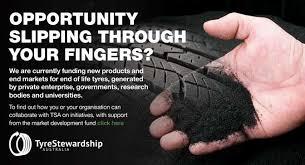 women in stem internship 2018 bhert awards winners funding new s for end of life tyres