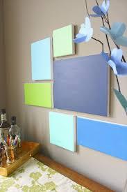 styrofoam wall ar wall art ideas