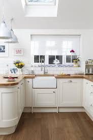 kitchen wooden furniture. solid wood kitchen worktops experiences sources lengths advice please singletrack forum wooden furniture i