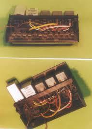 wiring diagram trailer brake controller images wiring in addition vw type 3 wiring diagram on 1971 vw type