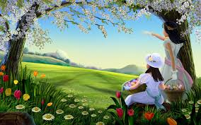 Beautiful nature wallpaper, Hd nature ...