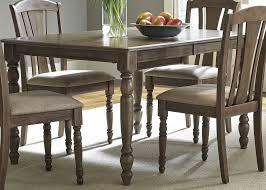 Canton Dining Table | Joss \u0026 Main | Kitchens | Pinterest | Kitchens