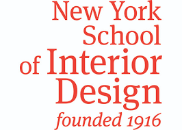 New York School For Interior Design DaVinci Artist Supply Unique Ny Interior Design School