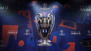(cnn) the champions league final between manchester city and chelsea is to be played in porto instead of istanbul, european football's governing body uefa said on thursday. Champions League Final Tickets Already On General Sale As Com