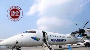 Dhaka To Sylhet Flight Schedule Travel Information And Service