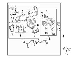 m1114 engine diagram m1114 auto wiring diagram schematic m1114 engine diagram m1114 home wiring diagrams