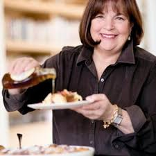 Tips Recipes And More From Ina Garten Barefoot Contessa