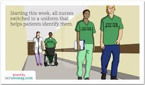 Funny Nursing Quotes Unique Nurse Love Fest Your Favorite Funny Nurse Quotes Inspirational