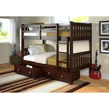 bunk bed with slide and desk. Fullsize Of Preferential Side Rails Kids Bunk Bed Tent Beds Storage Kidsbunk With Slide And Desk R