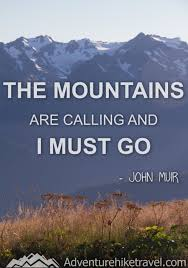 Hiking Quotes Adorable John Muir Quotes Hiking Quotes Adventure Quotes Wanderlust Quotes