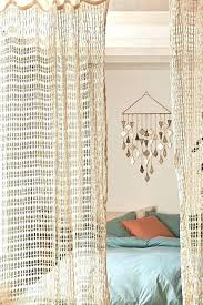 stirring modern net curtain ideas photo of alternative curtains idea the best net curtains ideas on