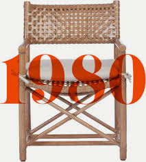 mcguire furniture company laced. inspired by the woven laced rawhide seats of oregon trail chairs 1850u0027s john mcguire designs lm45 mcguire furniture company o