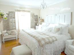 vintage look bedroom furniture. Interesting Furniture White Vintage Bedroom Look Furniture  On Intended Best Intended Vintage Look Bedroom Furniture T