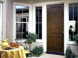 jeld wen exterior doors wen impact doors wen impact entry doors impact entry door wen aurora