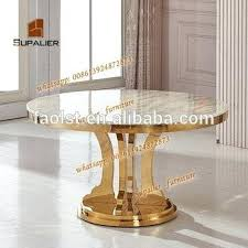marble circle table style marble round dining table with rotating centre round marble top coffee table