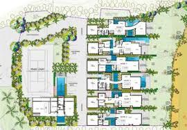 apartment landscape design. Dubai Landscaping Apartment Landscape Design