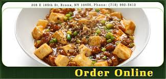 happy garden chinese restaurant order bronx ny 10456 chinese