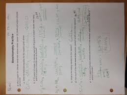 problem 3 2 of 2
