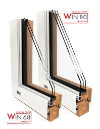 Fenster Holz Alu Bens Tischlerei Nordenham