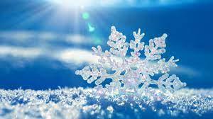 Download Wallpaper 1366x768 Snow ...