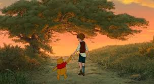 Christopher Robin Quotes Beauteous You Are Braver Than You Believe Stronger Than You Seem And Smarter