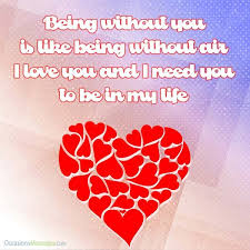 Top 40 Love Messages Romantic Love SMS Occasions Messages Adorable Luv Messages With Pix