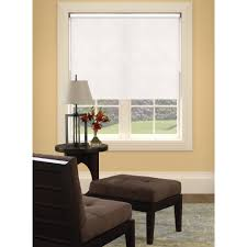 blinds shades com roller shades