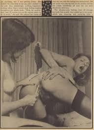 Old enema fetish photos