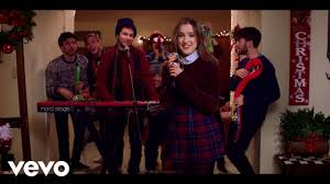 """Lawrence - This Christmas (From """"Noelle"""") - YouTube"""