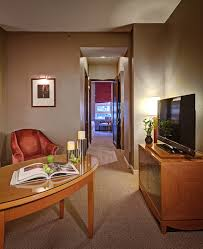 One Bedroom Suite New York 2 Bedroom Suites In Nyc Hotels Guest Room At The The New Yorker A