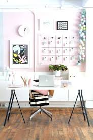 cool office decor. Plain Office Cool Office Decor Design Ideas Furniture Home And In Prepare 13 To S
