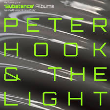 Peter Hook And The Light Union Transfer Peter Hook Plays New Order Classics Honors Mark E Smith