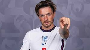 As you can see aston villa star and english national team player didnt like his hair being touched. Qs1tja1vja4xsm