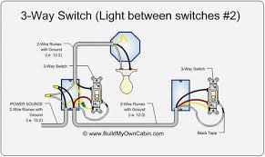 two way light switching diagram facbooik com Two Way Switch Wiring Diagram 2 4 way switch wiring diagram two way light switch wiring diagram two way switch wiring diagram color