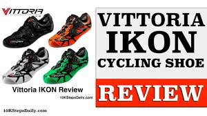 Vittoria Cycling Shoes Size Chart Vittoria Cycling Shoes Size Chart Best Brands Of Bikes