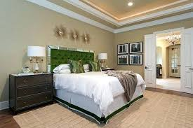 warm bedroom design. Contemporary Bedroom Ideal Bedroom Design Soft And Warm Ideas Home  Inside