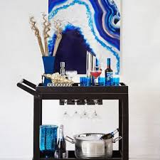 modern home bar furniture. Home Bars Modern Bar Furniture M