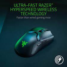Chuột không dây Razer Viper Ultimate