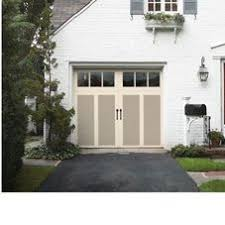 a 1 garage doorsA1 Garage Doors Inc Garage Door Specialist  Bargersville IN