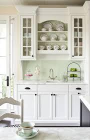 Minneapolis Kitchen Cabinets Kitchen Cabinet Hardware Minneapolis Mn Monsterlune
